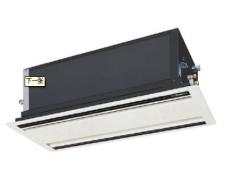选购实惠的格力中央空调安装,优质的福州中央空调设计福州市有提供