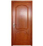室内套装门  欢迎致电重庆惠雅建材