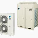 大金空調供應商 品牌中央空調銷售