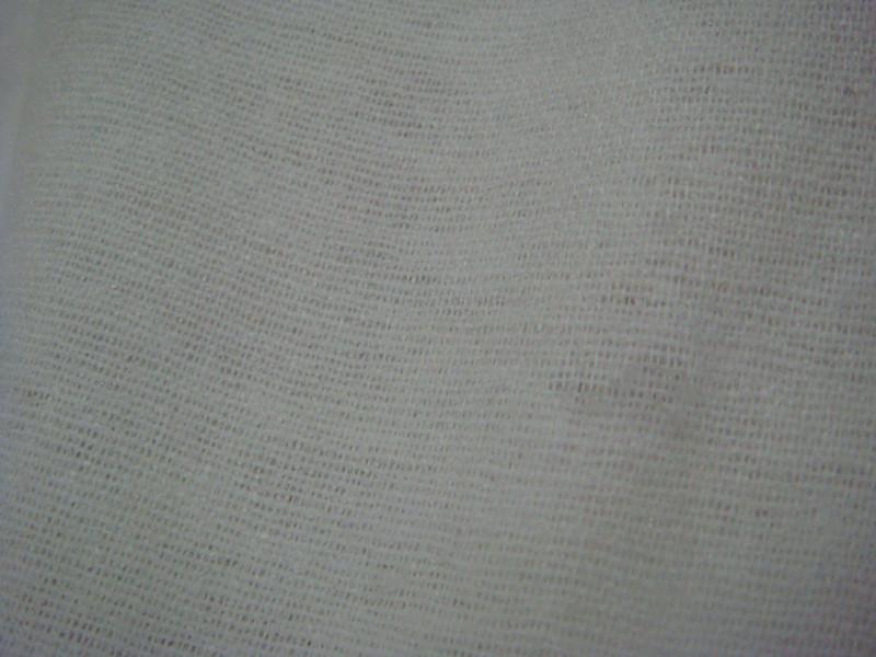 东莞地区好的布料过胶 布料过胶代理商