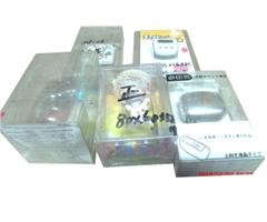 PVC吸塑盒东莞PVC吸塑盒专业研发制造生产供应商