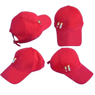 广告帽子低价甩卖:哪里有卖好看的广告帽子