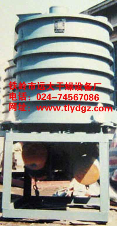 血粉干燥機專業供應商 專業的骨粉、血粉干燥機