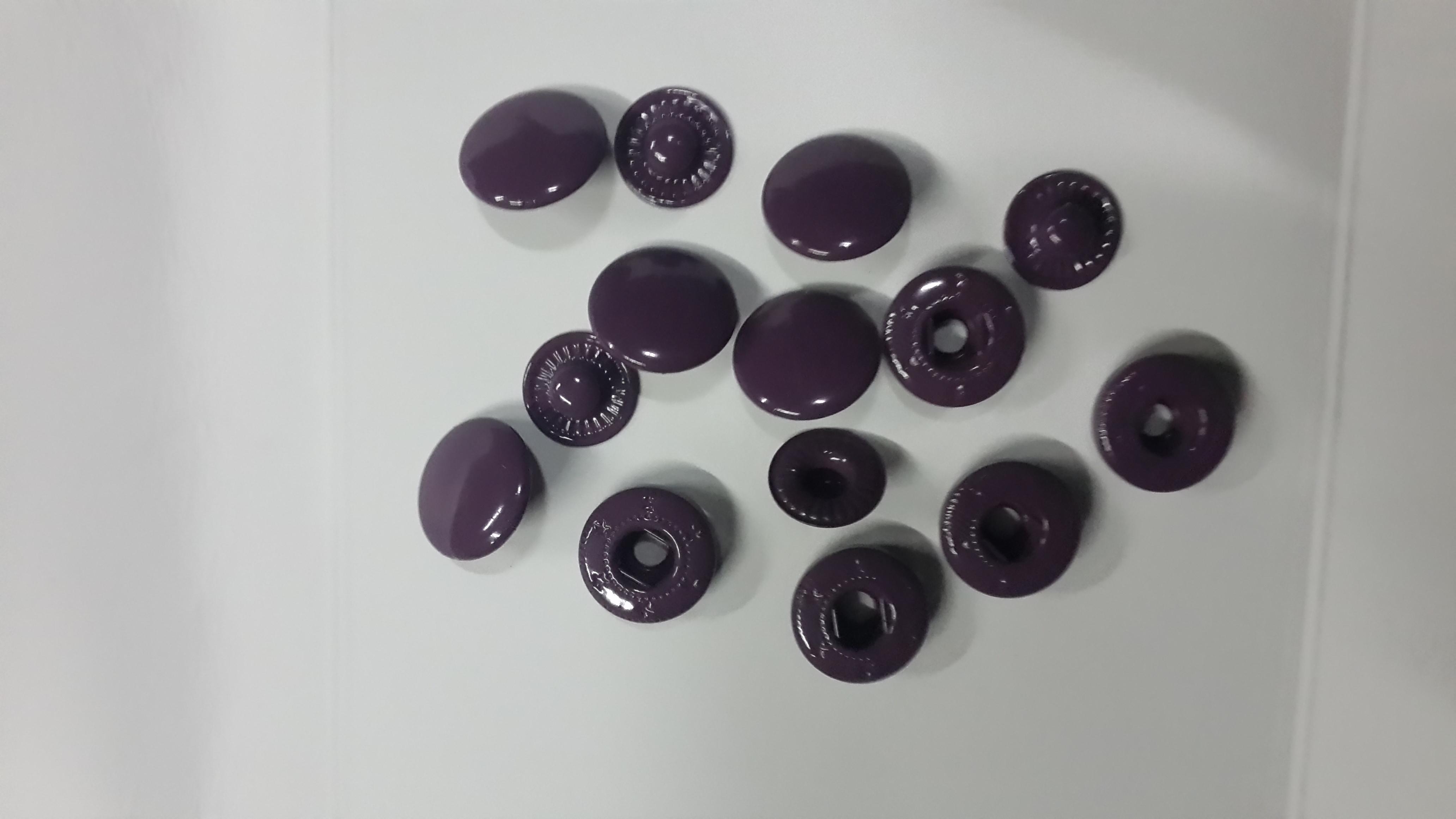 優質的烤漆螺絲-永利烤漆公司供應高質量的烤漆螺絲