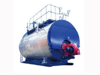 小型浴池专用锅炉或将采用清洁能源!