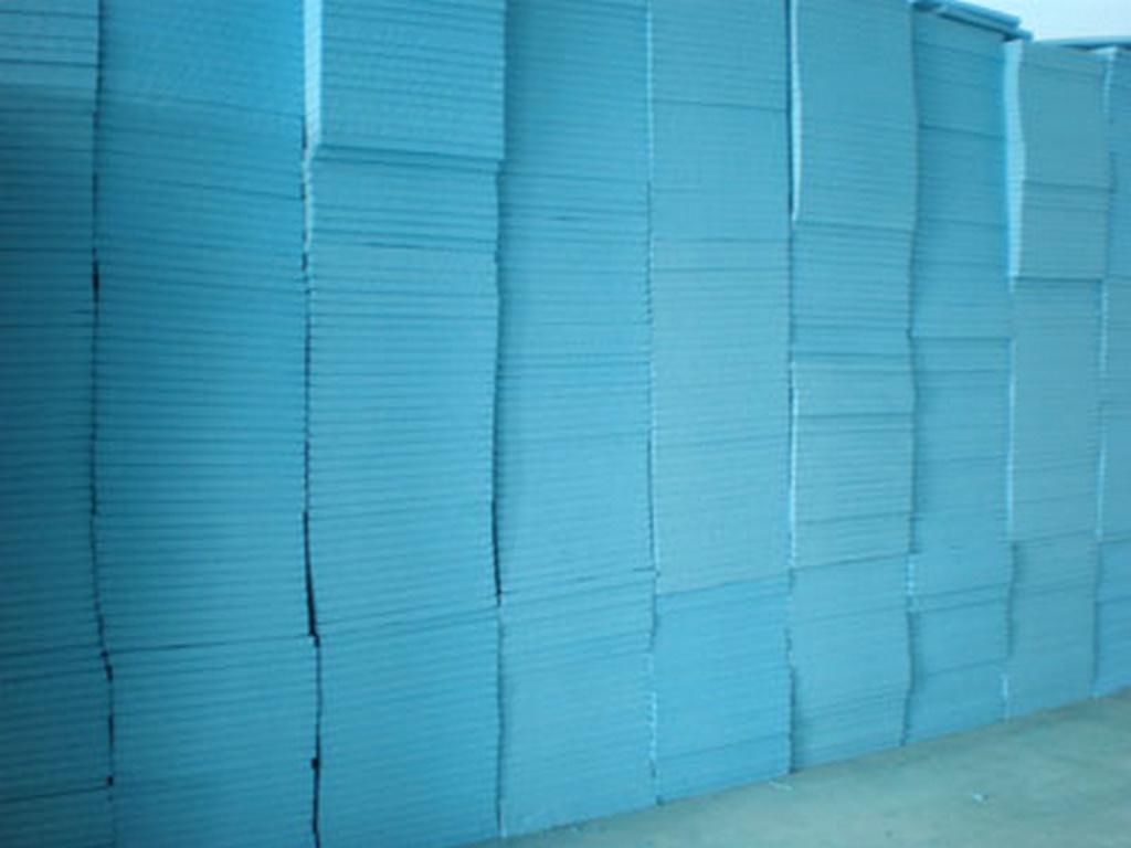地暖保温挤塑板厂家直销