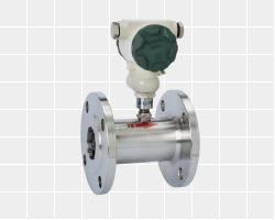 广州涡轮流量计|东莞液体流量计|空调水流量计