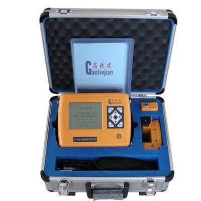 石家庄钢筋保护层测定仪-具有口碑的测定仪品牌推荐