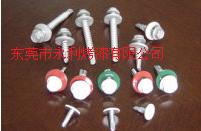 烤漆螺絲價位|選購專業的烤漆螺絲就選永利烤漆公司