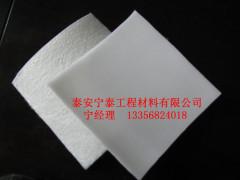上海性价比的短丝土工布生产厂家