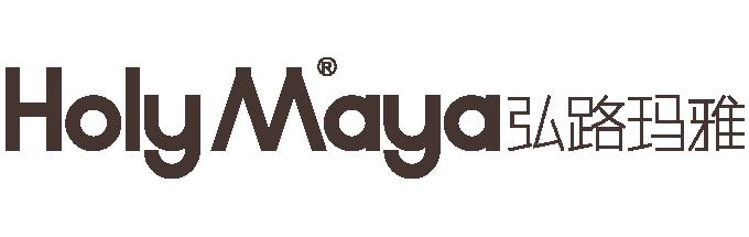 廈門弘路瑪雅文化傳播有限公司