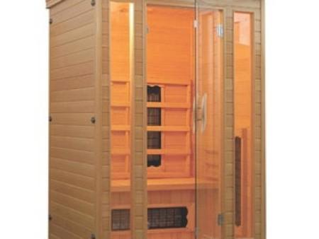 家用汗蒸房安装-大量供应出售汗蒸房