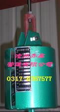 【T3.205上下方整定弹簧组件】沧州齐鑫质量出品