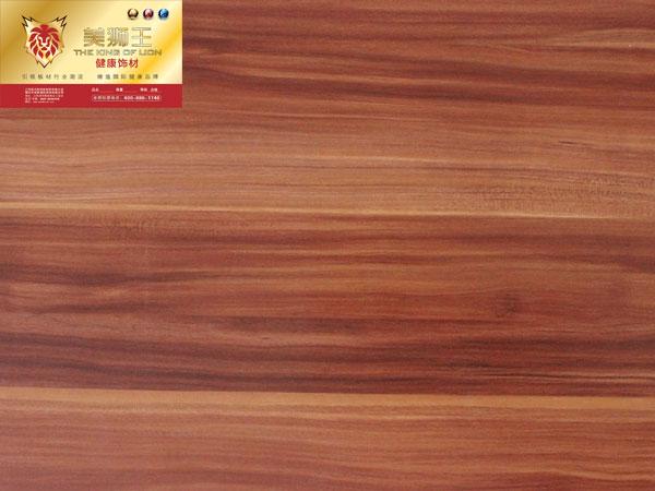 北碚环保板材-买优惠的环保板材,就来康贝斯特木业