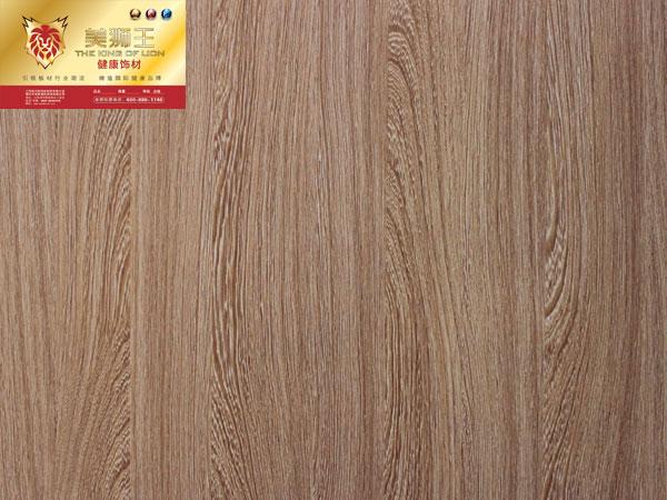为您推荐康贝斯特木业品格好的实木生态板-实木生态板专卖店