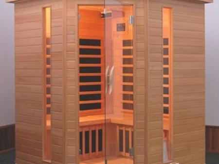 福州碳板房-大量供应出售精良的碳板房