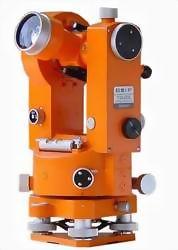 代理销售光学经纬仪 哪里可以买到信誉好的光学经纬仪