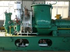 卓信汽轮机公司专业供应汽轮机——专业的汽轮机改造