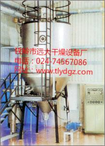 辽宁烘干机-想买价位合理的饲料烘干机,就来远大干燥设备厂