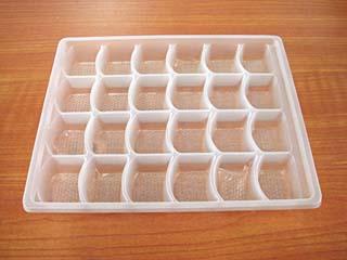 中堂PS吸塑盒制造商-知名的PS吸塑盒厂家在广东