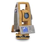 大家都推荐的好用石家庄全站仪-河北拓普康ES-602G全站仪