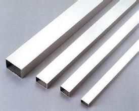 烟台价位合理的烟台不锈钢材配件供应商当属凯乐商贸:代理烟台不锈钢材配件