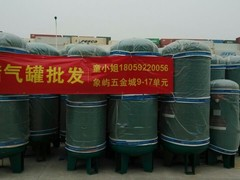 优质的宏企储气罐:【实力厂家】生产供应厦门宏企储气罐