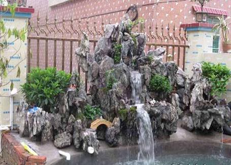 景观雕塑厂家报价