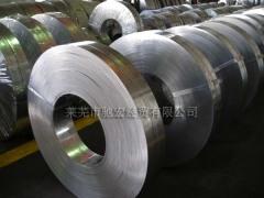 莱芜优质冷轧带钢【特价供应】,大渡口冷轧带钢