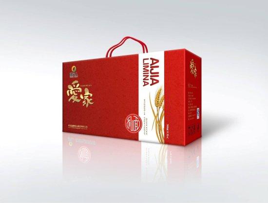 专业生产纸盒-供销价格划算的纸盒