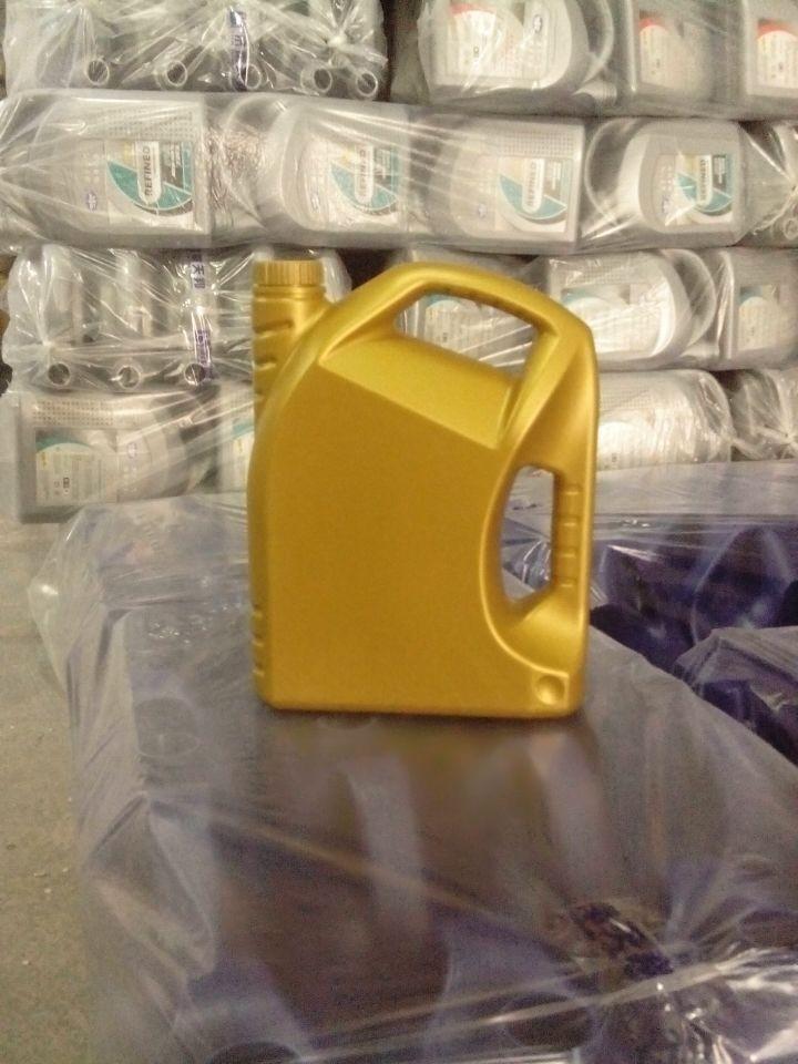 塑料桶    塑料桶厂家   型号齐全