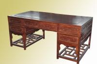 楸木家具的好处-------青州金阳家具