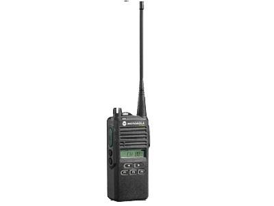 呼叫器批发,口碑好的CP1300模拟对讲机品质推荐