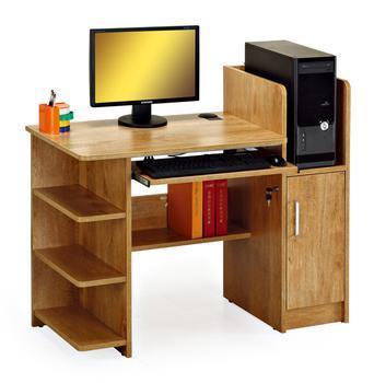 济南好的电脑桌订做厂家,质优价廉,是您的佳选择