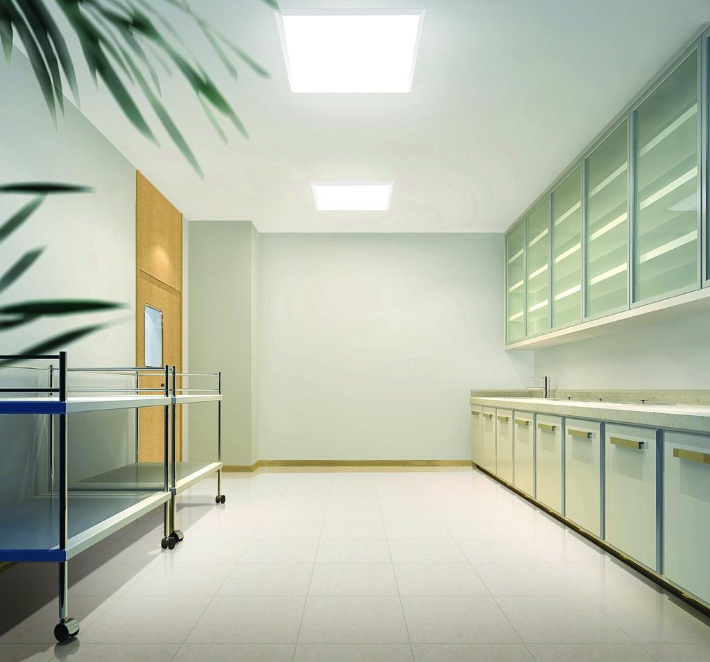 枣庄塑胶地板-选购塑胶地板认准嘉瑞地材