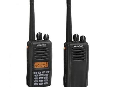 海能达对讲机批发_口碑好的NX220数字对讲机经销商推荐