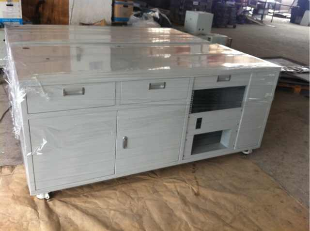 漳州機械外殼切割-廈門哪里有好的機械外殼加工
