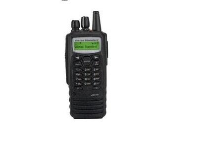 大量供应优质的VXD720数字对讲机