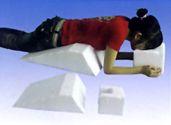 體位墊功能-報價合理的俯臥位墊推薦