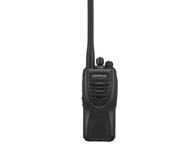 哪里能买到价格划算的TK3307模拟对讲机