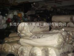 东莞市口碑的热熔胶膜企业