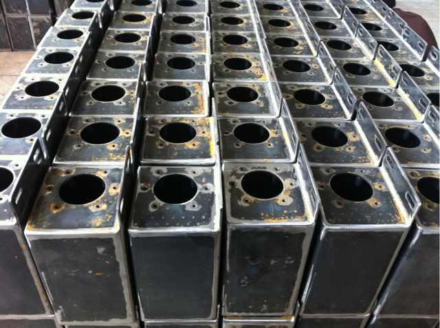 專業的鈑金加工-專業提供福建專業的鈑金切割