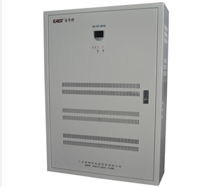 烟台电梯专用电源、烟台电梯专用电源销售