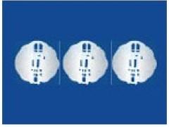 重庆多面空心球价格——新品多面空心球在哪可以买到___重庆振冉环保技术开发公司