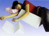 山西三角垫|优惠的三角垫在哪买