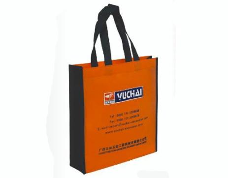 手提袋定做无纺布手提袋广告手提袋定做印刷厂家价格