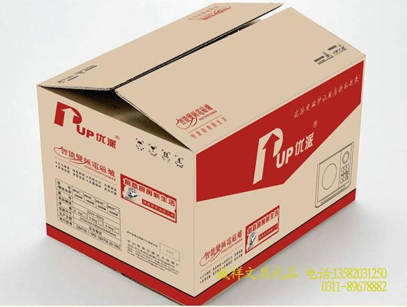 文具礼品成立于2014-04-15,是一家专业从事学习文具的生产经营的企业.