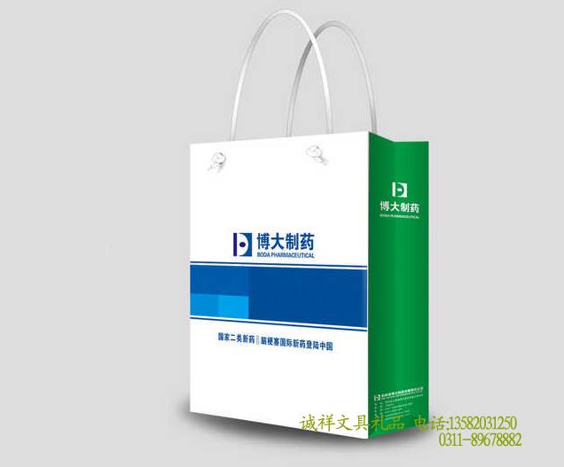 可信赖的环保袋产品信息 _石家庄手提袋价格专卖店