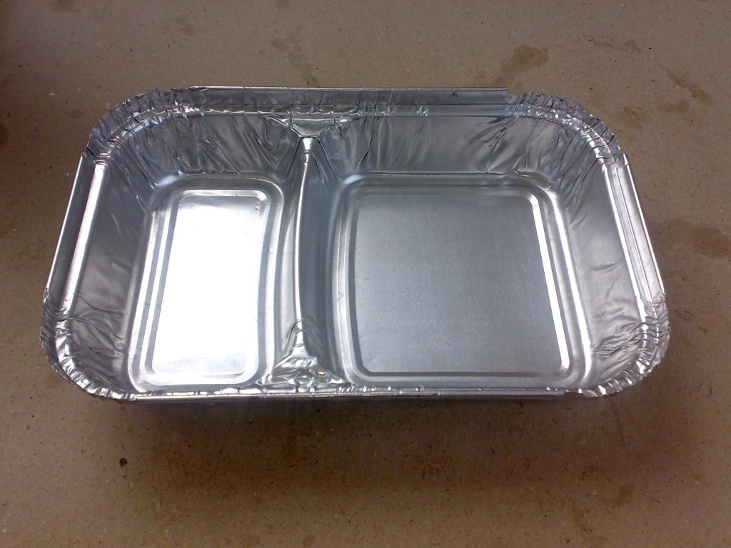 【融鑫】厦门家用铝箔价格 厦门家用铝箔批发 供应商