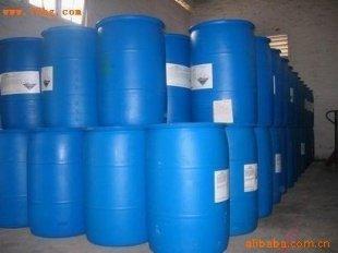 邢台供应好的甲醇 -邢台甲醇价格